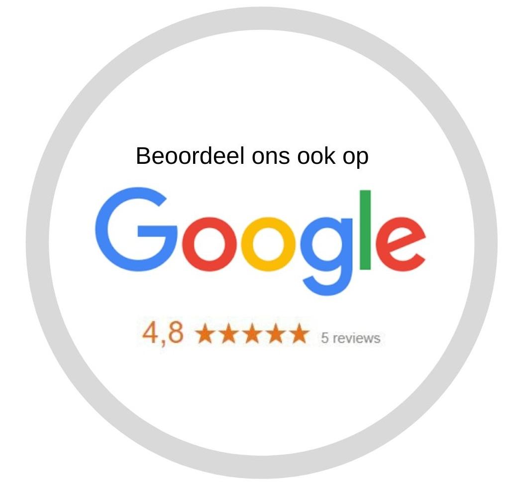 Beoordelingen Google Wolthers Jagersma Letselschade Advocaten
